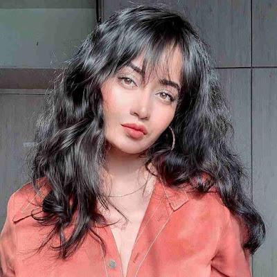 Bhavika Motwani