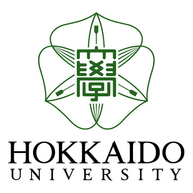 منح ممولة بالكامل للدراسة في جامعة Hokkaido في اليابان