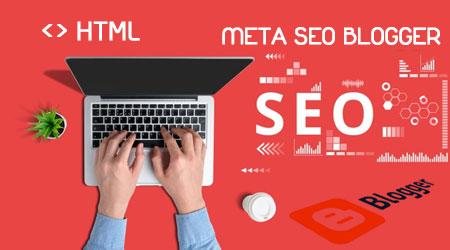 the-meta-seo-blogger-moi-nhat-2021