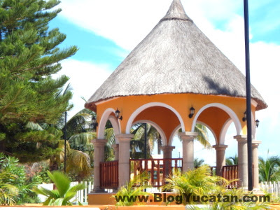 Localidades de Yucatán