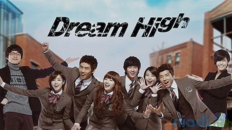 nonton streaming drama korea dream high 2 sub indo