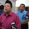 Fahri Hamzah Menduga Jokowi Tak Dapat Tiket ke Pilpres