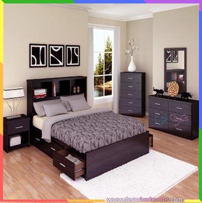 طريقة توزيع الغرف في البيت from 1.bp.blogspot.com