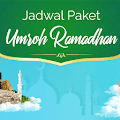 Jadwal Imsakiyah Ramadhan 2021 Jakarta Pdf