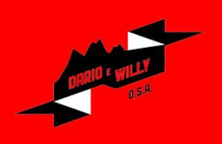 trofeo-dario-e-willy