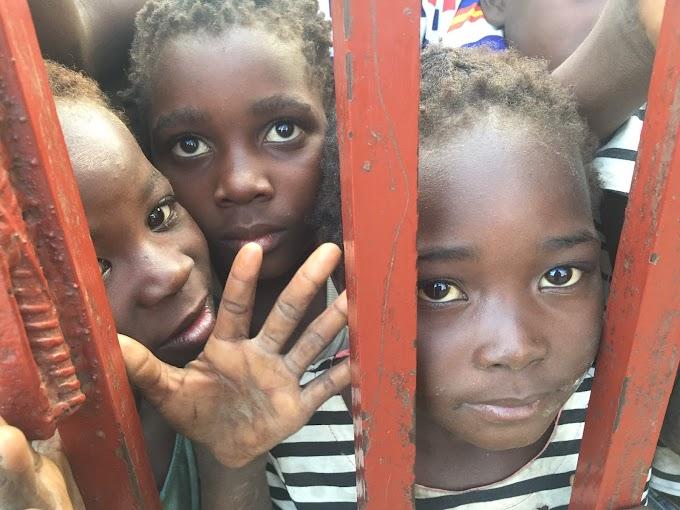 Mozambico, Save the Children: a Cabo Delgado assassinati bambini di 11 anni