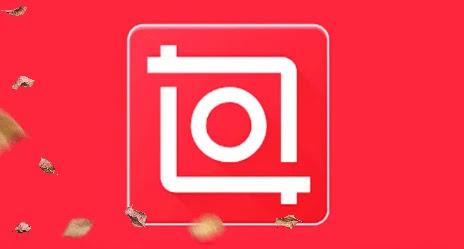 قم بتنزيل InShot Pro بدون علامة مائية أحدث إصدار من ميديا فاير