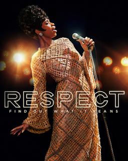 Respect [2021] [CUSTOM HD] [DVDR] [NTSC] [Subtitulado]