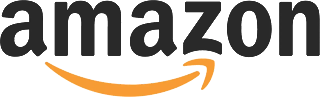 Amazon Hiring MBA-II Internship (By Invite Only) | MBA