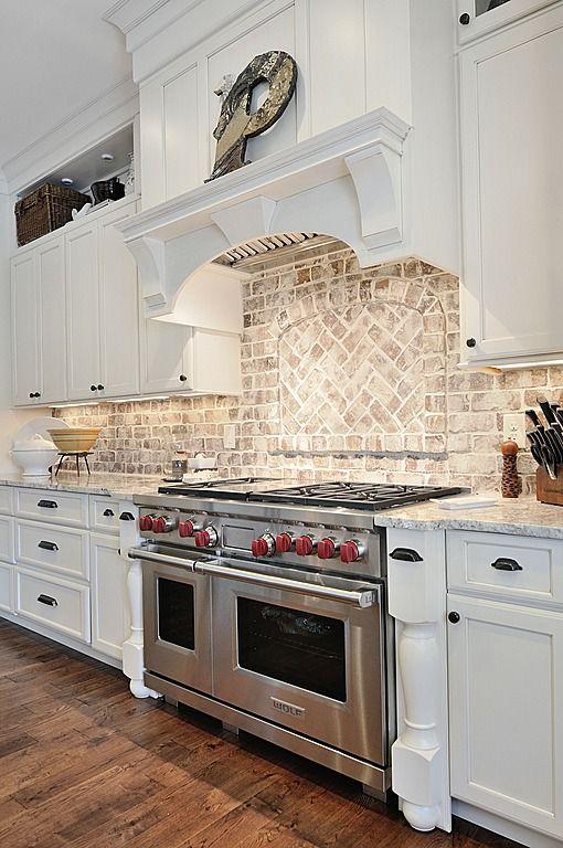 white-kitchens-classic-7