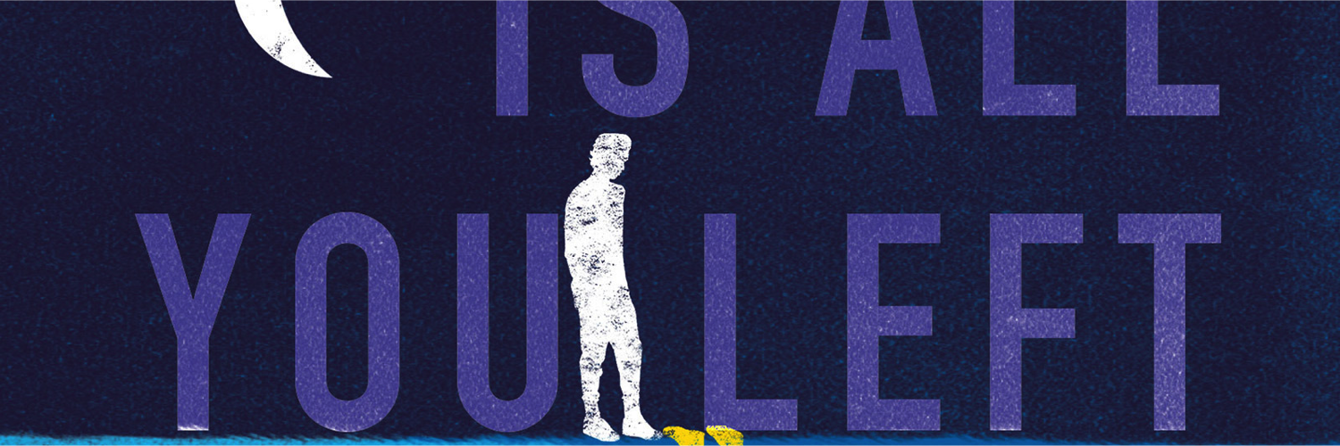 Ryley Reads History Is All You Left Me By Adam Silvera Book Review