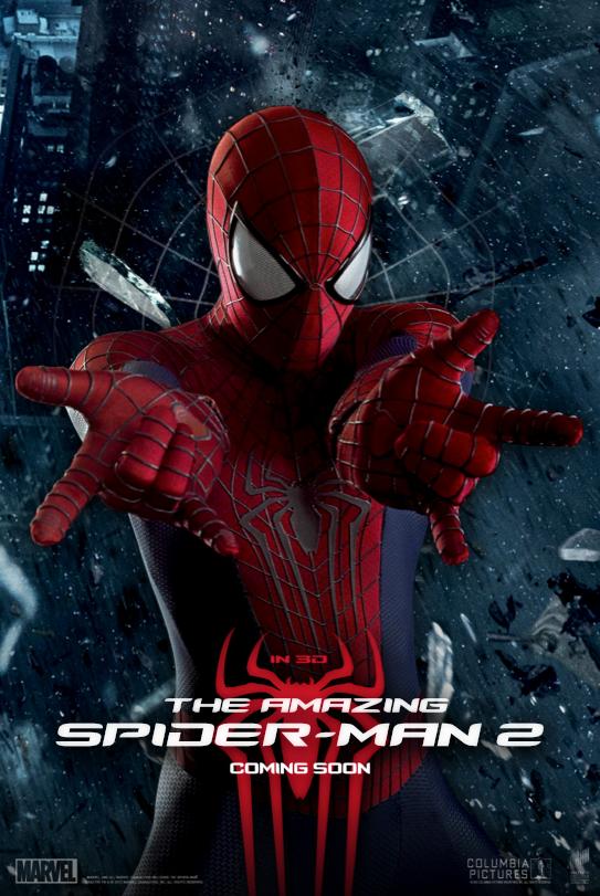 تحميل فيلم spider man homecoming مترجم