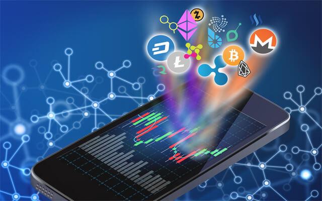 إليك 5 من أفضل العملات الرقمية المرتكزة على الخصوصية للتعدين ولمعاملاتك المالية