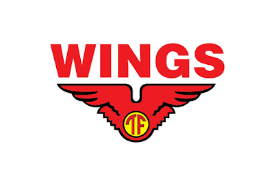 Rekrutmen PT Tirta Alam Segar (Wings Group) Jakarta Agustus 2020