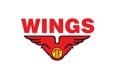 Rekrutmen PT Sayap Mas Utama (Wings Group) Jakarta Desember 2020
