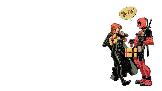 wallpaper-in-HD-quality-Deadpool