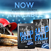Release Blast: HARD FALL by Sara Ney