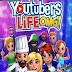 تحميل لعبة Youtubers Life