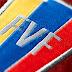 Top 7 de los jugadores de talla mundial que pudieron haber vestido los colores 'Vinotinto'