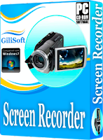 GiliSoft Screen Recorder 6.2.0 Full Keygen