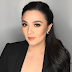 SUNSHINE DIZON SAYS SHE CAN NO LONGER BE BLIND TO THE SAD THINGS HAPPENING TODAY IN OUR COUNTRY
