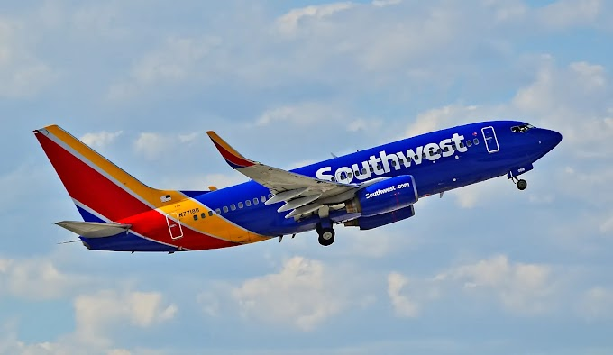New flight from Austin to Los Cabos