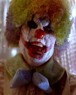 сгерои, злодеи, кино, киногерои, клоуны, мистика, монстры, нечисть, самые ужасные, триллеры, ужасы, фантастика, фильмы ужасов, цирк, клоуны злодеи, клоуны маньяки, маньяки в кино, про клоунов, про ужасы, про цирк, клоуны страшные, клоуны убийцы, циркачи, цирк страшный, фильмы ужасов, страх, боязнь клоунов, фобия, коулрофобия, coulrophobia, Праздничный мир, страшилки, амые страшные клоуны