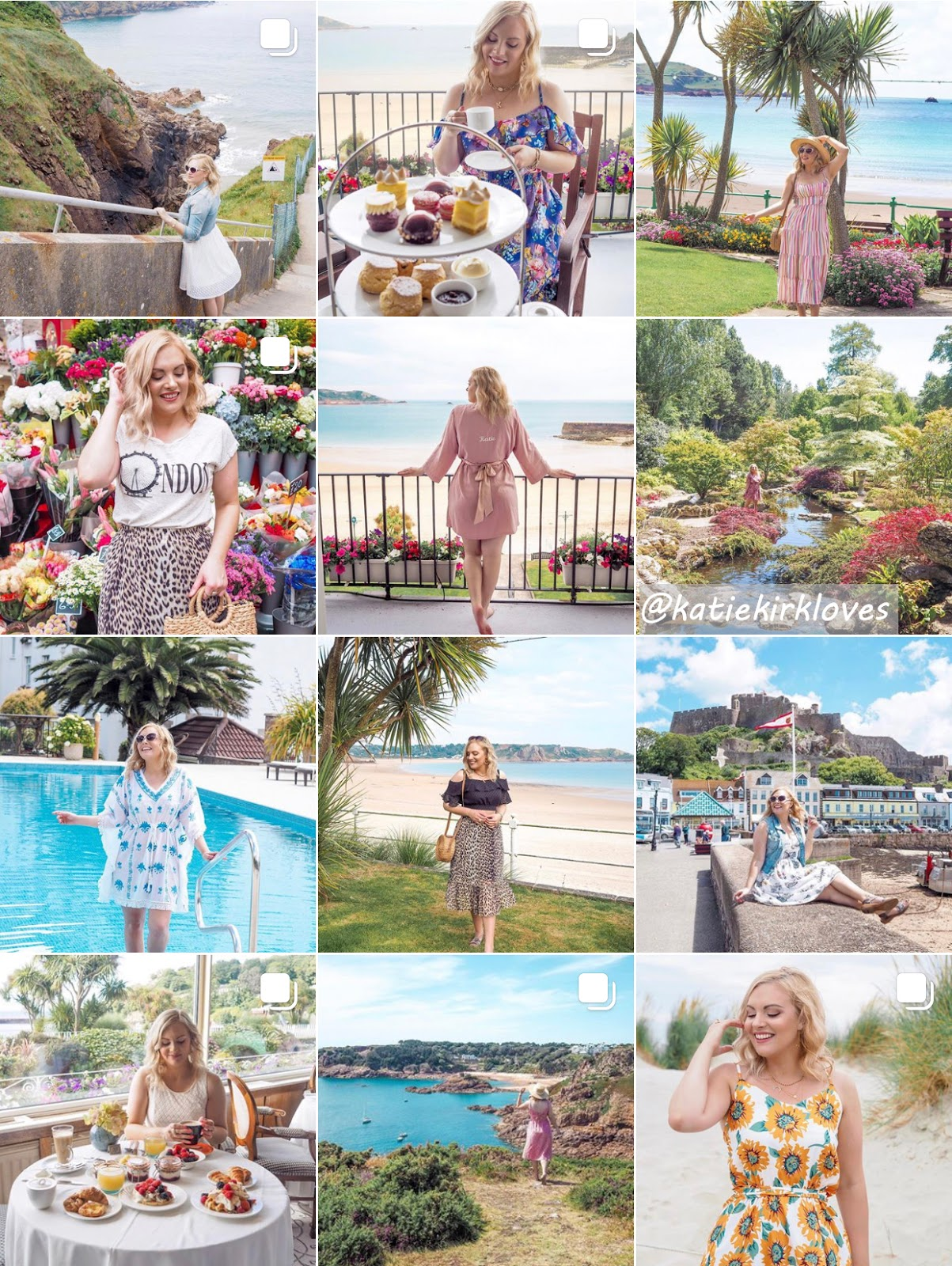 How I Plan My Instagram Themes, Katie Kirk Loves, UK Blogger, Instagram, Instagram Tips, Instagram Content, Instagram Theme, Instagram Influencer, Instagram Aesthetic, Photography, UK Fashion Blogger, UK Beauty Blogger, UK Lifestyle Blogger