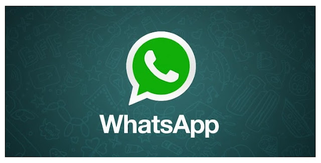 free  whatsapp software for pc