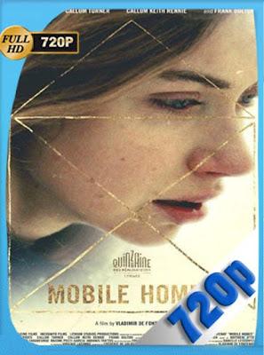 Mobile Homes (2017) HD[720P] latino[GoogleDrive] DizonHD