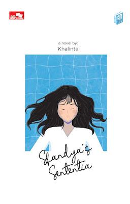 Shandya's Sententia by Lanthika Dwi Ikhsanti Pdf