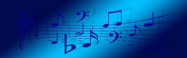 15 Fungsi Musik Secara Umum beserta Contoh & Penjelasannya