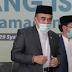 Menteri Agama:  1 Syawal 1441 Hijriah jatuh pada Minggu, 24 Mei 2020