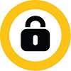 Norton Mobile Security Mod Apk