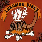 https://zamrockorg.blogspot.com/2019/02/witch-lukombo-vibes.html