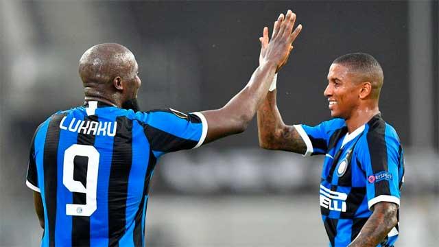 Inte Milan vs Bayer Leverkusen - Extended Highlights and Goals