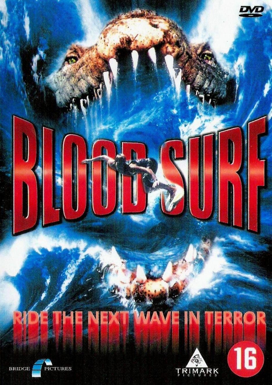 blood movie download