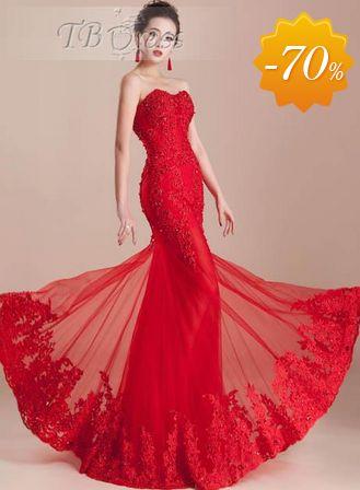 dove posso comprare famoso marchio di stilisti all'avanguardia dei tempi Abiti da cerimonia wish – Vestiti da cerimonia