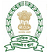 Indian Army Officer vacancy in Territorial Army : Last Date 25/06/2019