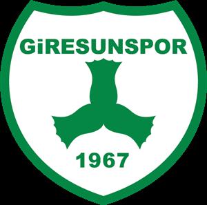 Giresunspor  Logo Png