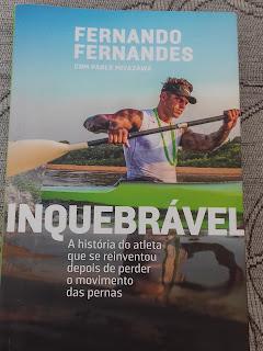 https://letrasdemaryana.blogspot.com/2018/12/inquebravel-fernando-fernandes.html