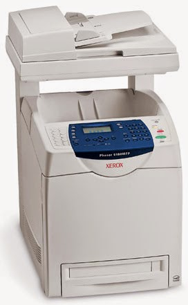 XEROX PHASER 6180 MFP SCANNER WINDOWS 7 X64 DRIVER
