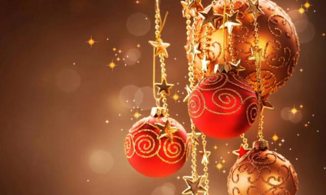 Σε Τολό και Ανυφί συνεχίζονται σήμερα οι Χριστουγεννιάτικες εκδηλώσεις στο Δήμο Ναυπλιέων