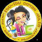 http://www.ibu-ibudoyannulis.com/