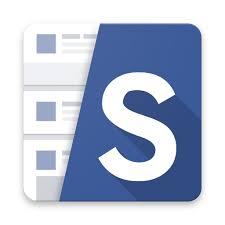 Swipe Pro for Facebook Mod Apk v8.0.4 b158 Paid | ApkMarket