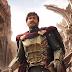 """Jake Gyllenhaal se arrepende de """"Príncipe da Pérsia"""""""