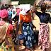 Sobreviventes do ataque em Palma aguardam resgate na fronteira com Tanzânia