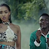 VIDEO:Tanasha Donna Ft Mbosso - La Vie:Download