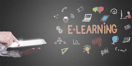 حلول عملية لإكمال مهام جماعية أثناء حصة الدروس الإلكترونية