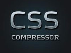 Optimasi Loading Menggunakan CSS Compress